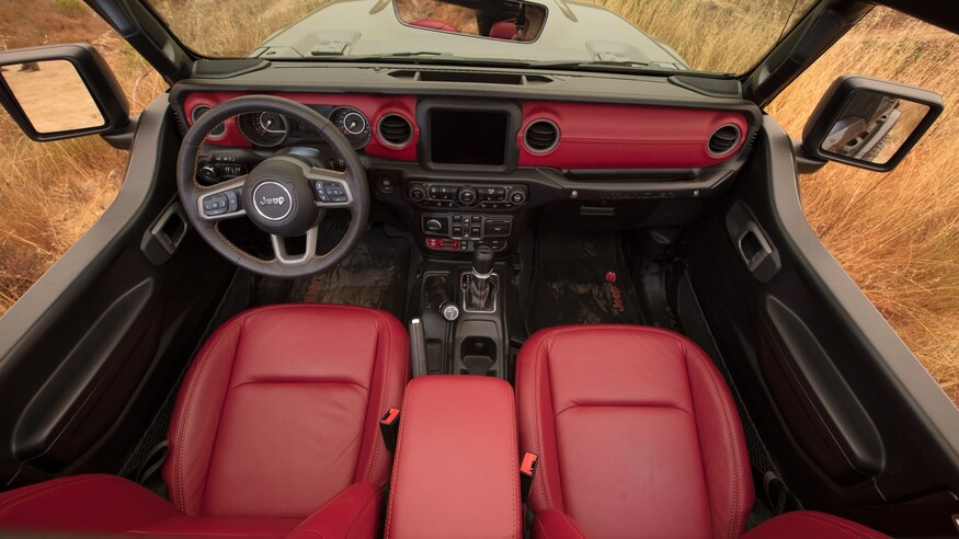 Jeep Wrangler Rubicon 392: oggi pomeriggio la Première ufficiale!  Jeep_w13