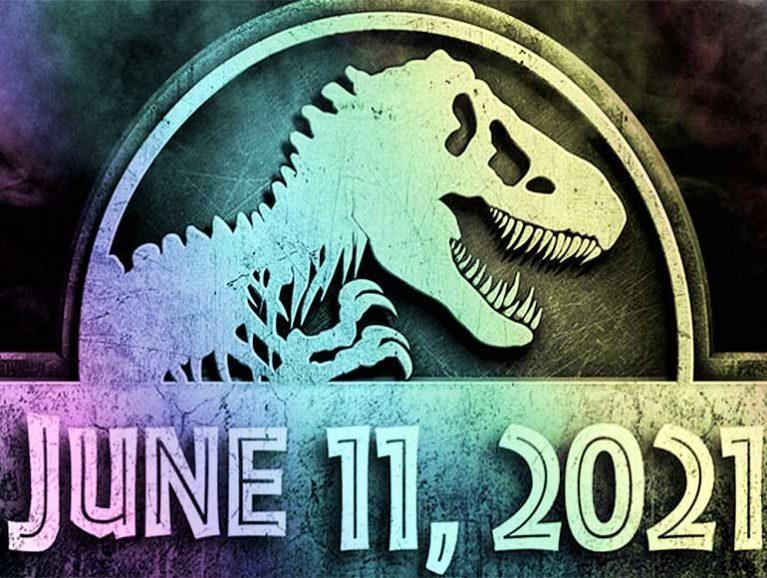 Jurassic World 3: il capitolo conclusivo uscirà nelle sale l'11 giugno 2021 Jurass10