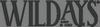 WILDAYS 2021 - Hell Dorado