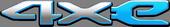 The Grand Wagoneer & Wrangler 4xe Reveal