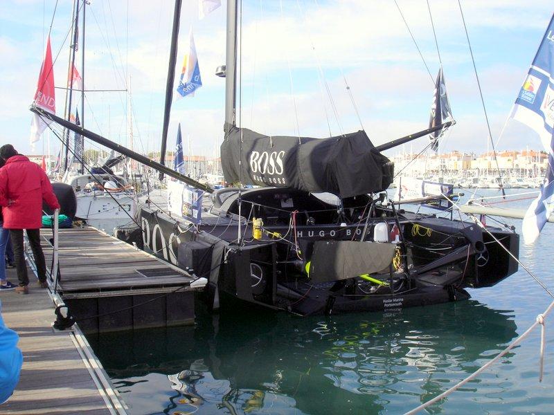 Vendée Globe 2016 007-0011