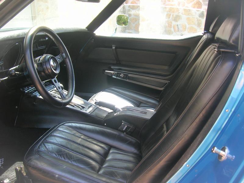 Corvette coupé 69 Dscn2219