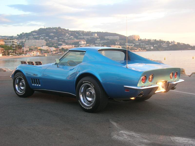 Corvette coupé 69 Dscn2312
