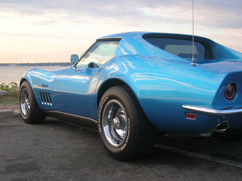Corvette coupé 69 Dscn2313