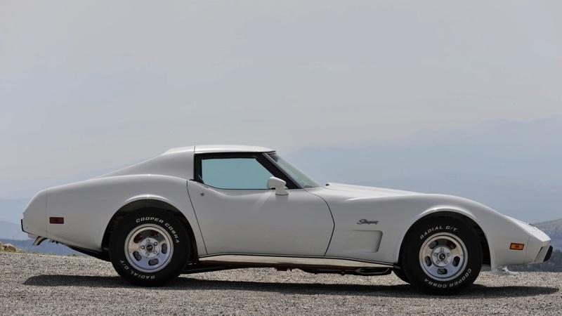 Corvette coupé 69 Vette10