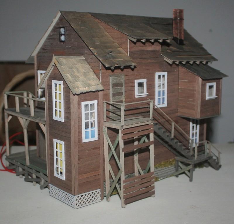 Gebäude für zukünftiges Diorama - Seite 2 Ff11