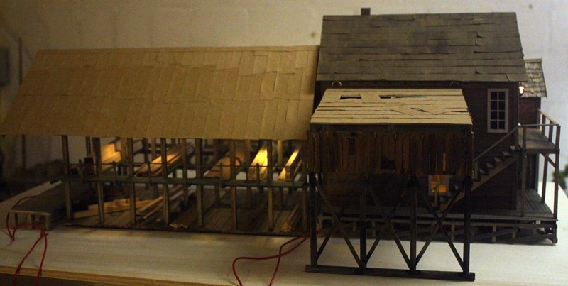 Gebäude für zukünftiges Diorama - Seite 2 Fff11