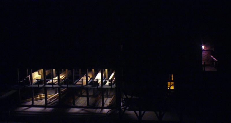 Gebäude für zukünftiges Diorama - Seite 2 Ffff11