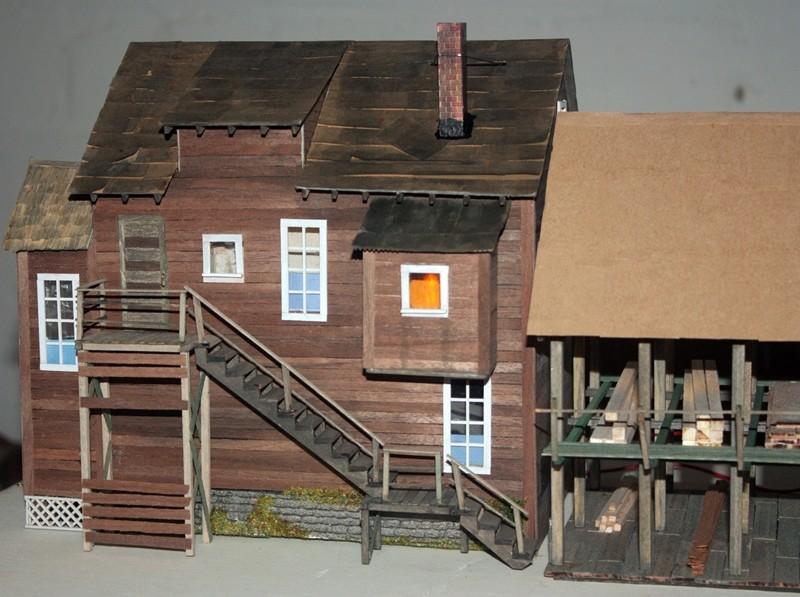 Gebäude für zukünftiges Diorama - Seite 2 Ffffff17