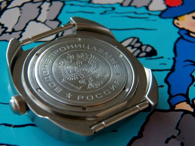 Le bistrot Vostok (pour papoter autour de la marque) - Page 13 0510