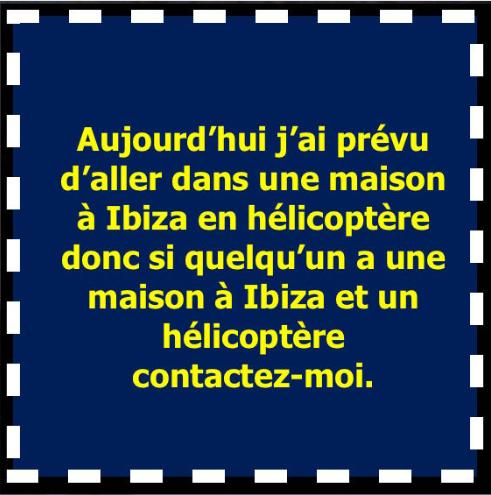 HUMOUR Ibiza10