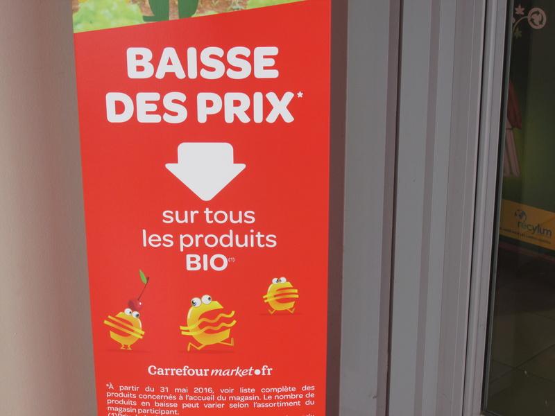 740 nouveaux céréaliers bio en 2016 Prix_d10