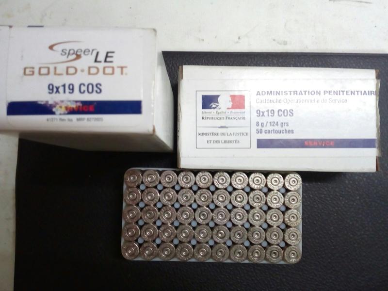 Boite 9mm para - Page 2 Img_2017
