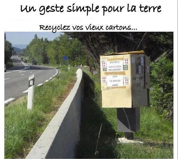 """Les """"Stupid Zèbres"""" c'est nous... - Page 3 728c2110"""