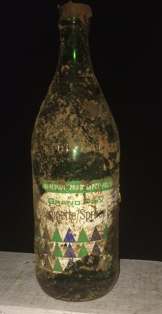 Grand Prix Spruce Beer Grand_11