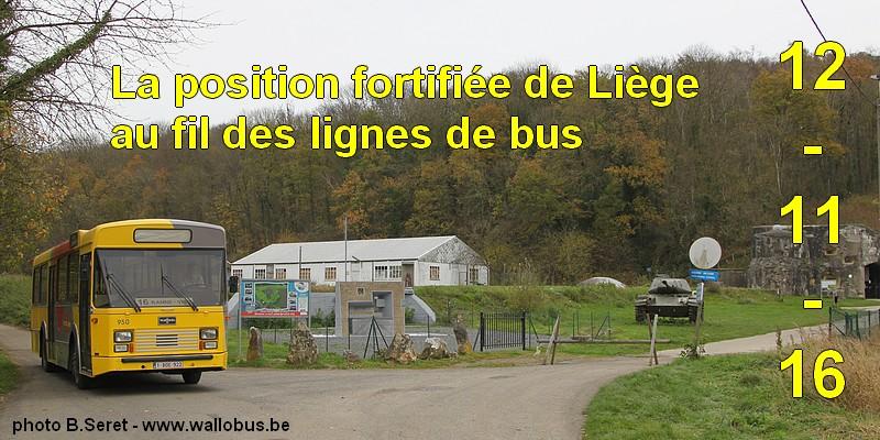[Excursion] La position fortifiée de Liège au fil des lignes de bus 2016_111