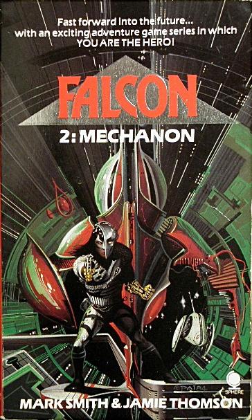 [Loufoque]   Donnez un nouveau titre aux LDVELH - Page 21 Falcon10