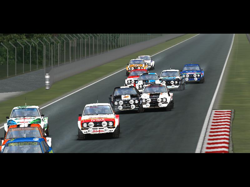 Where is Wally?? WHERE IS ESCORT MK3 ??? Mon_gt13