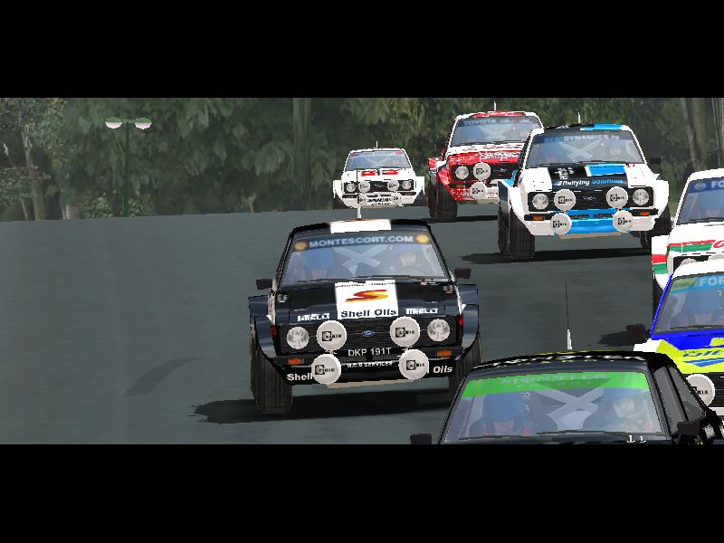Where is Wally?? WHERE IS ESCORT MK3 ??? Mon_gt14
