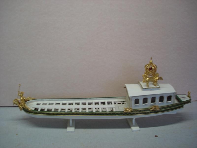 Canot de l'empereur Dsc02938