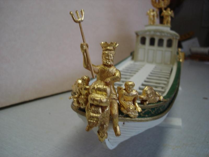 Canot de l'empereur Dsc02939