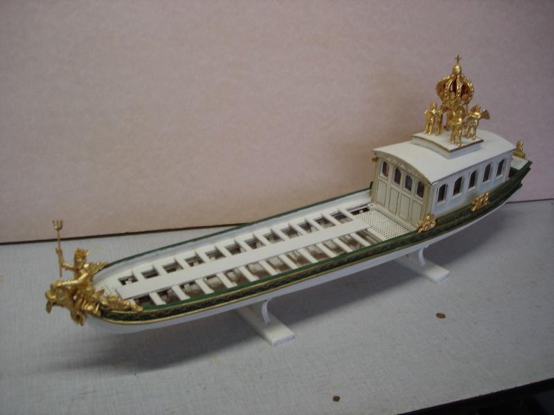 Canot de l'empereur Dsc02940