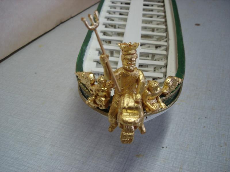 Canot de l'empereur Dsc02944