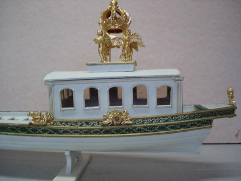 Canot de l'empereur Dsc02945