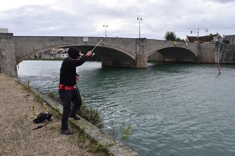 Photos du street fishing 2016 Dsc_0015