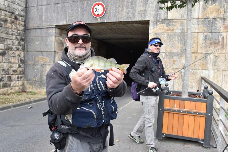 Photos du street fishing 2016 Dsc_0018