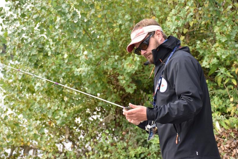 Photos du street fishing 2016 Dsc_0110