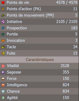 (PVM) Candidature Laeliya & Pti-loulou [Admis] Carace10