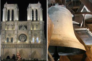 TOUT CONNAÎTRE  SUR LE CATHOLICISME ET L'ISLAM EN FRANCE Captur11