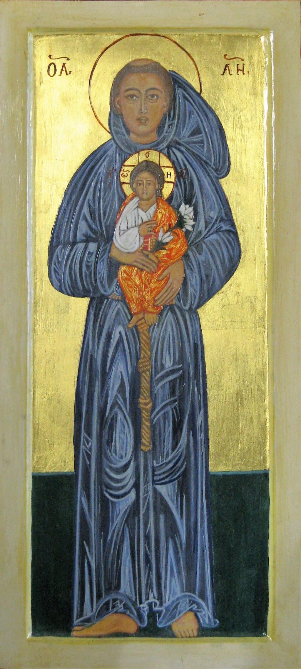 Prières et neuvaines à Saint Antoine Img_2610