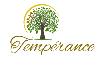 [CEGC] Infrastructures Tempyr10