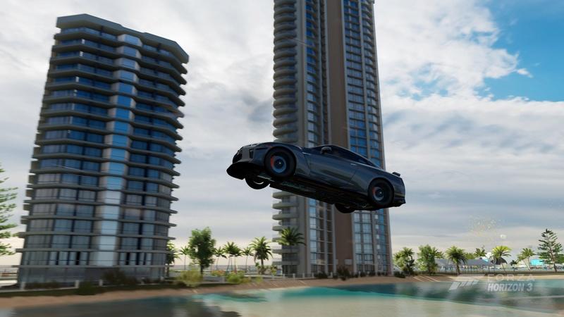 [X1] Forza Horizon 3 311
