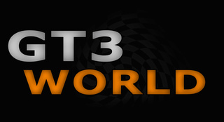 AMS GT3 WORLD CHAMPIONSHIP - RELEASED Gt3_wo11