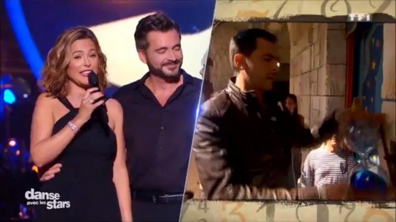 Danse avec les stars - TF1  - Page 9 Dals_f11