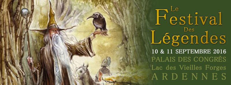 Festival des Légendes. 12729211