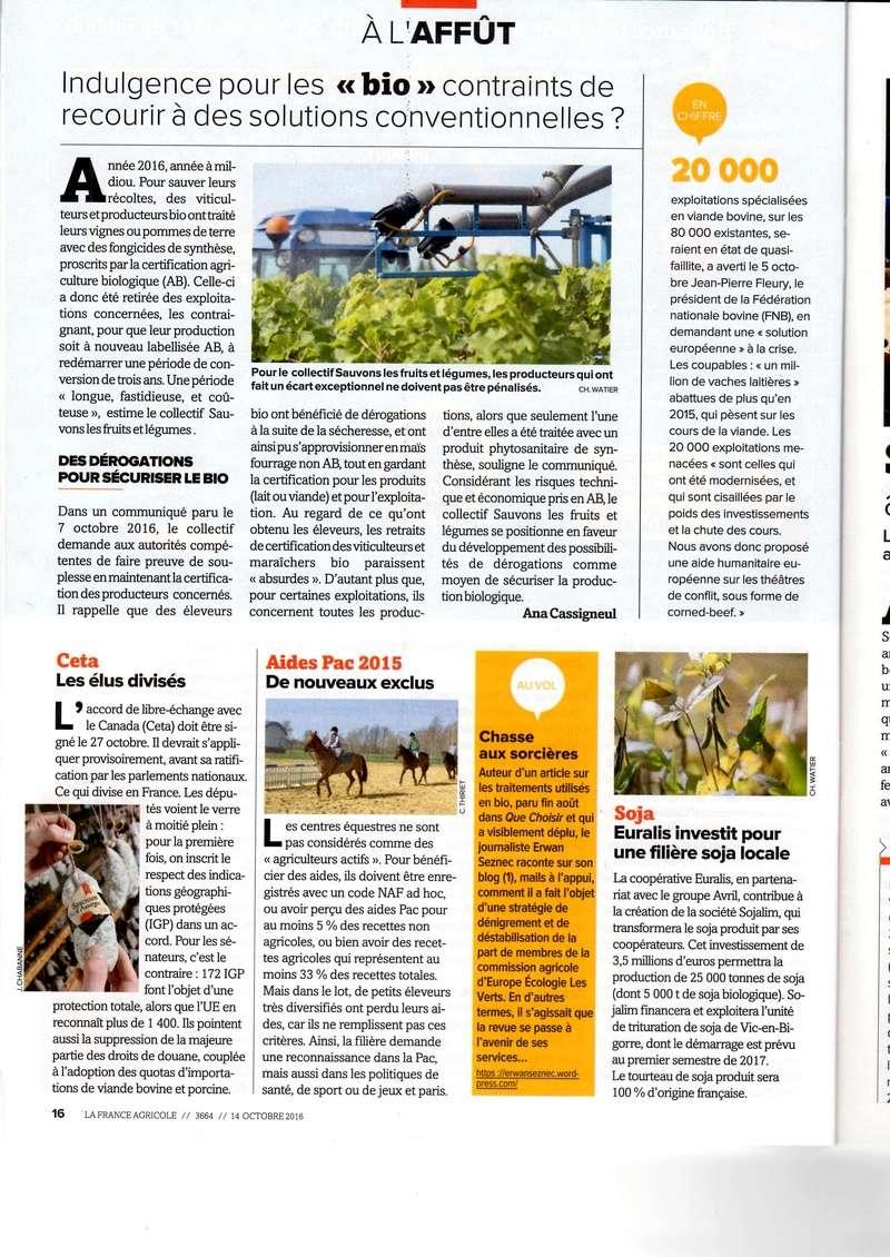 Encore un article a charge sur les pesticides - Page 4 Img00111