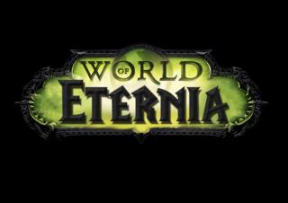 Eternia Logo_l10