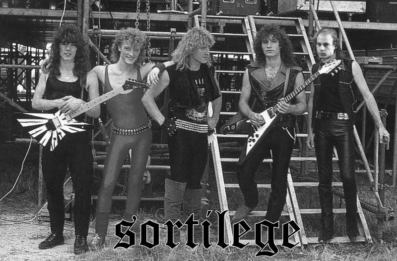 Le Jeu de l'intrus Metal... (By Dess)  - Page 3 Sortil10