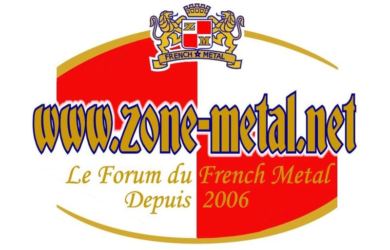 GALERIE  ZONE METAL  - Page 12 Zmbeer10