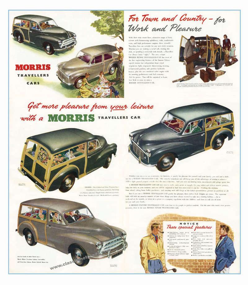 Anciens panneaux publicitaires ou publicités - Page 4 Il_ful10