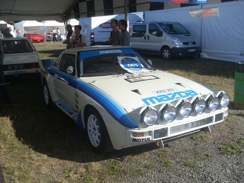 Les Grandes Heures Automobiles à Monthléry 2016 Sl385613