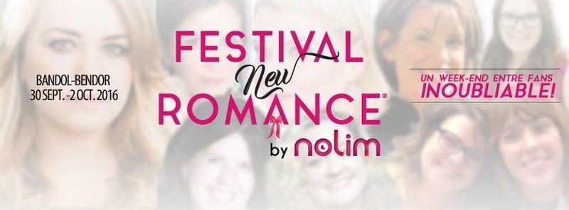Compte-rendu : Festival New Romance 2016 13645111