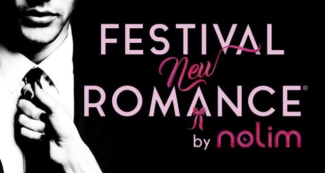 Le Festival New Romance 2016 Bandea11