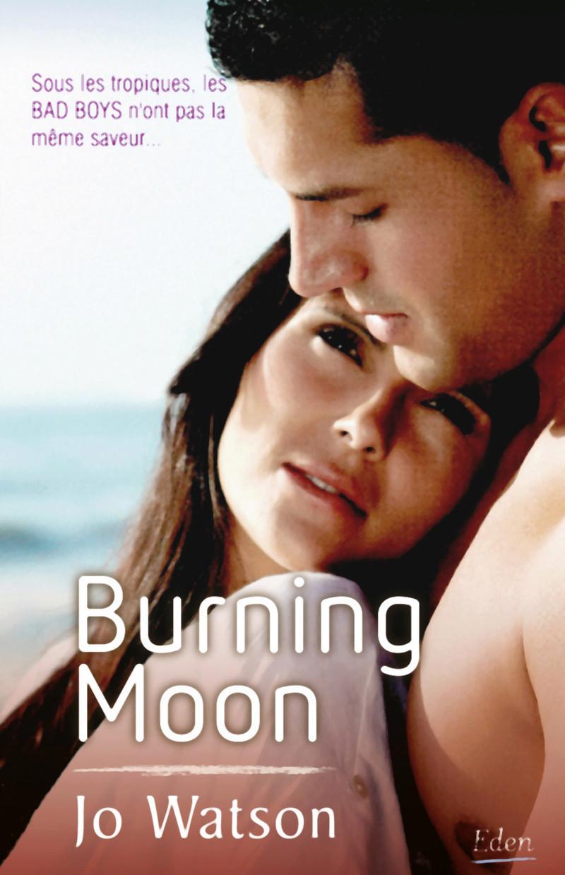 WATSON Jo - Burning Moon Couv-b10