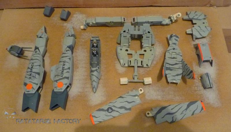 Le bazar de Rat's : des ouips et des machins P1290110