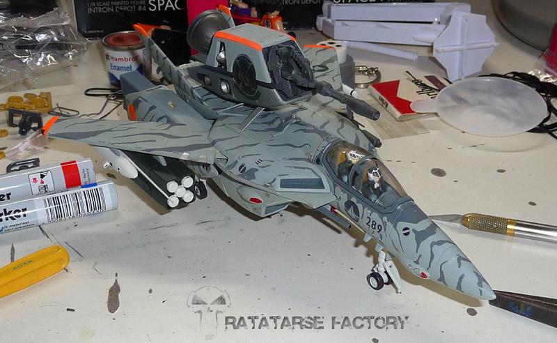 Le bazar de Rat's : des ouips et des machins P1290111
